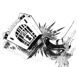 prisonabolition_larger