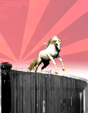 unicorn-jumping-image.jpg