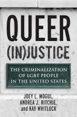 queer injustice