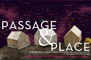 passage and place