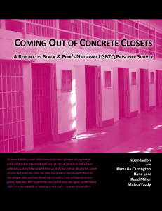 Cover.-Coming-Out-of-Concrete-Closets.-Black-and-Pink.-October-16-2015.-231x300